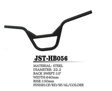 JST-HB056.jpg