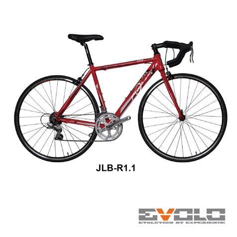 JLB-R1.1-01.jpg
