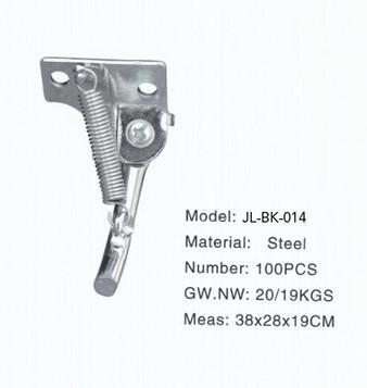 JL-BK-014副本.jpg