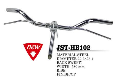 JST-HB102.jpg