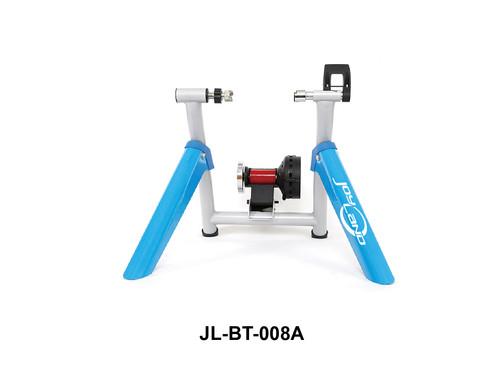JL-BT-008A-01.jpg