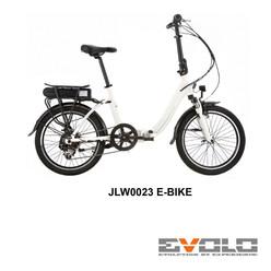JLW0023 E-BIKE-01.jpg