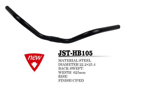 JST-HB0105.jpg