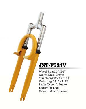 JST-531V.jpg
