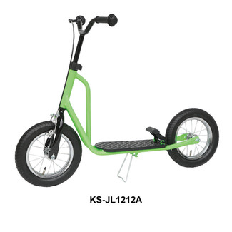 KS-JL1212A-01.jpg