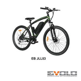 EB JLL53-01.jpg