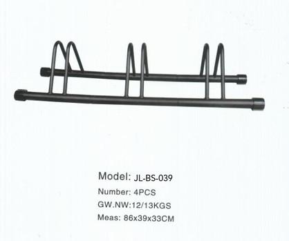 JL-BS-039副本.jpg