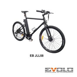 EB JLL58-01.jpg