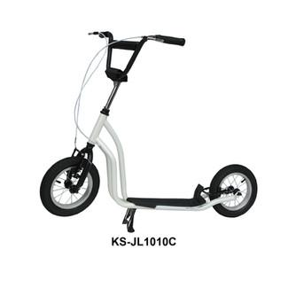 KS-JL1010C-01.jpg