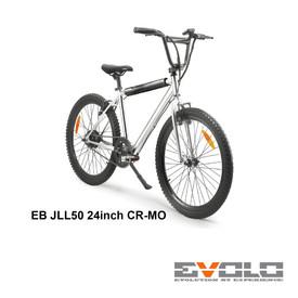 EB JLL50 24inch CR-MO-01.jpg