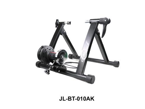 JL-BT-010AK-01.jpg