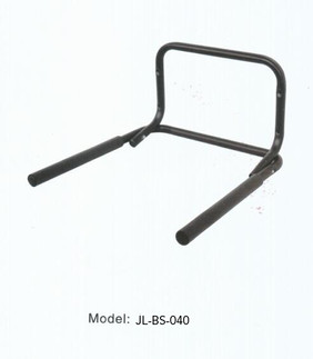 JL-BS-040副本.jpg