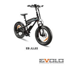 EB JLL03-01.jpg