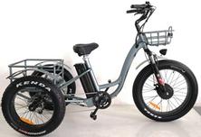 JL cargo E-bike-02-04.png