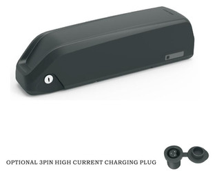 Down Tube battery case-DP5(C)-1.jpg