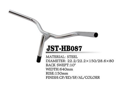 JST-HB087.jpg