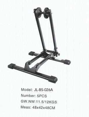 JL-BS-026A副本.jpg