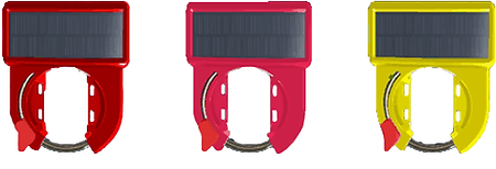 smart lock different color.png