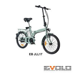 EB JLL17-01.jpg