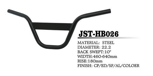 JST-HB026.jpg