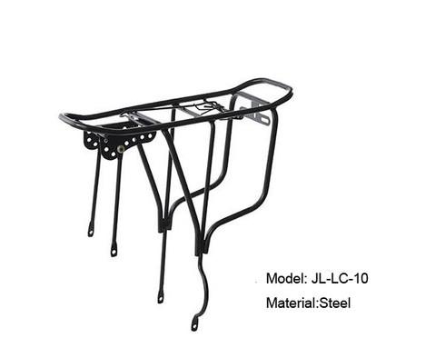 JL-10副本.jpg