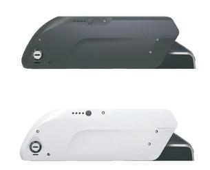 Down Tube battery case-DS5C-1.jpg