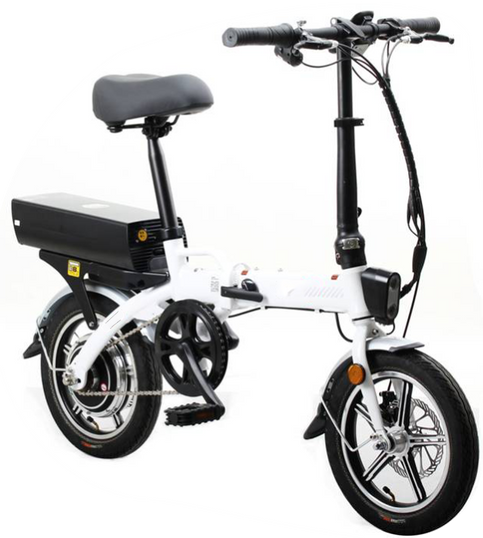 JL E MOTORCYCLE-14inch Yue Yue 48V.png