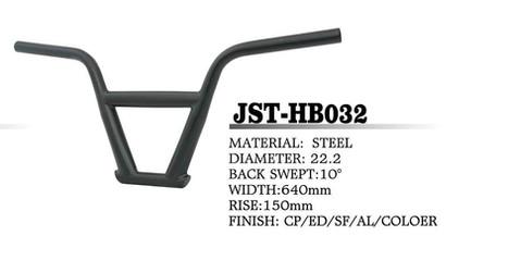 JST-HB032.jpg