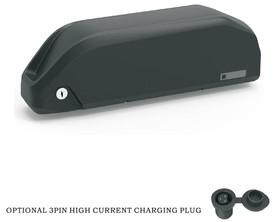 Down Tube battery case-DP6(C)-1.jpg