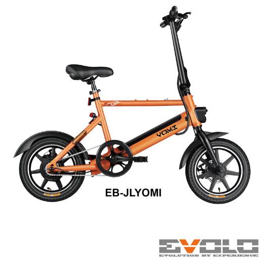 EB-JLYOMI-01.jpg