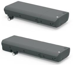 Rack Battery Case-RK4(C)-1.jpg