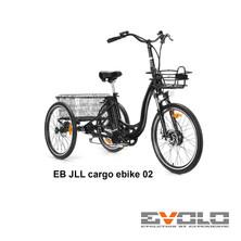 EB JLL cargo ebike 02-01.jpg
