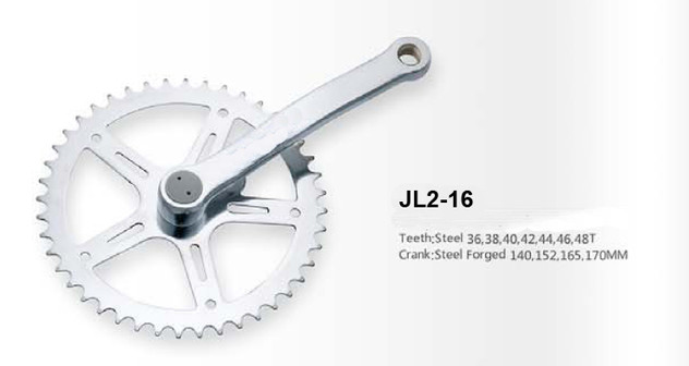 JL2-16副本.jpg
