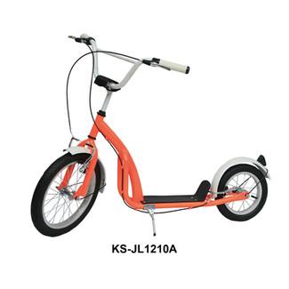 KS-JL1210A-01.jpg