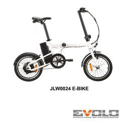 JLW0024 E-BIKE-01.jpg