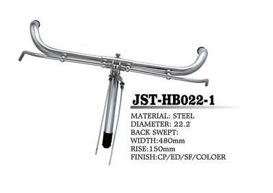 JST-HB022-1.jpg