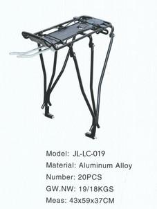 JL-LC-019副本.jpg