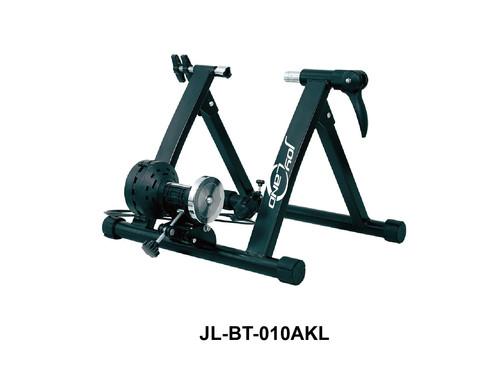 JL-BT-010AKL-01.jpg