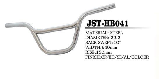 JST-HB041.jpg