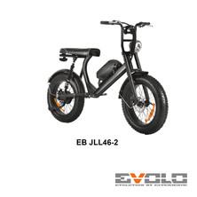 EB JLL46-01.jpg