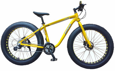BK-JLFT-2401(FAT TIRE BIKE).jpg