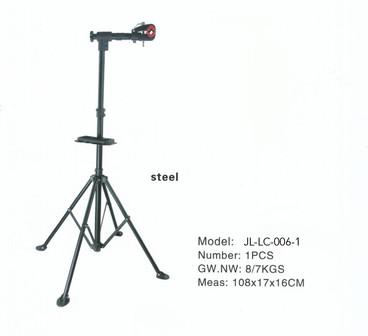 JL-LC-006-1副本.jpg
