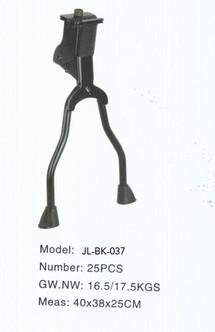 JL-BK-037副本.jpg