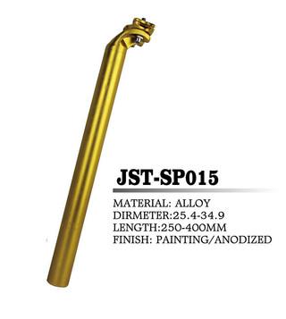 JST-SP015y.jpg