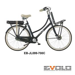 EB-JL099-700C-01(1).jpg