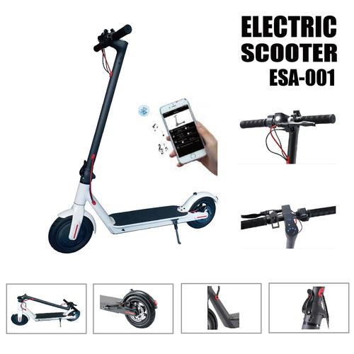 E-SCOOTER-001-01.jpg