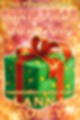 Christmas Box 2019