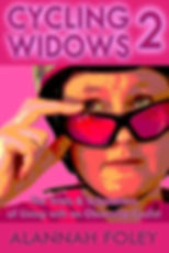 Cycling Widows 2