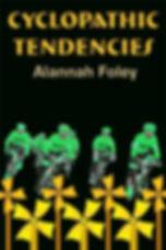 Cyclopathic Tendencies