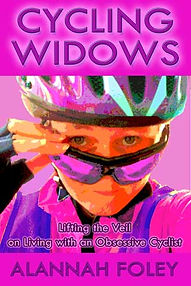 Cycling Widows